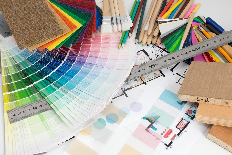 Custom home design, design, building
